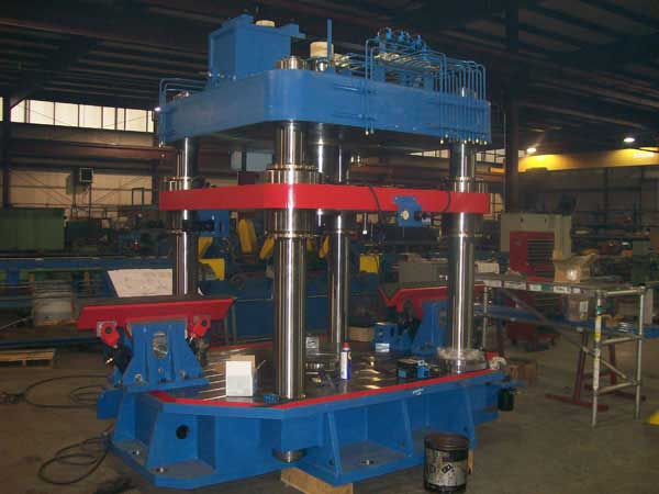 specialty-equipment-custom-4.jpg